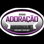 Rádio Adoração FM Evangélica