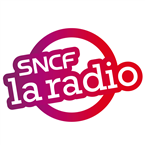 SNCF La Radio - Île-de-France Traffic