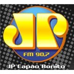 Rádio Jovem Pan FM (Capão Bonito) Top 40/Pop