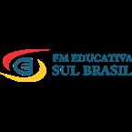 Rádio FM Educativa Sul Brasil Educational