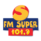 Rádio FM Super (Afonso Claudio) Brazilian Popular