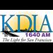 KDIA Christian Talk
