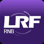 LRF RNB Soul and R&B
