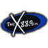 The X 88.9 Alternative Rock