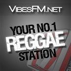 Vibes FM Reggae