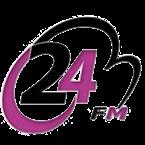 24FM Radio