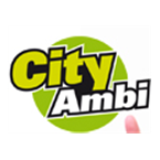 City Ambi Top 40/Pop