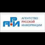 ARI Radio Politics