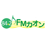 FM Kaon Community