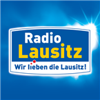 Radio Lausitz Adult Contemporary