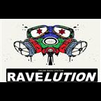 RAVElution
