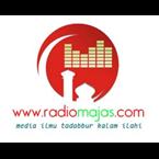Radio Majas Classical