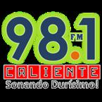 Caliente FM