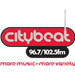 Citybeat Adult Contemporary