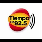 FM Tiempo Spanish Music