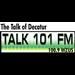 Talk 101 FM Spoken