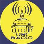 UNI Radio Educational