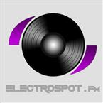 Electrospot