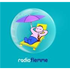 Radio Flemme Adult Contemporary