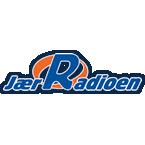 Jaer Radioen Top 40/Pop