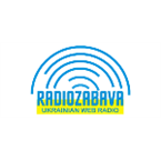 Radio Zabava Local Music
