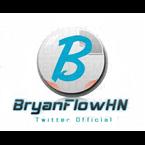 BryanFlowHN Variety