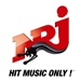 NRJ Sweden Top 40/Pop