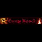 Carnage Radio Metal