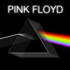 PR Pink Floyd