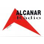 Alcanar Ràdio