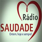 Rádio Saudade Adult Contemporary