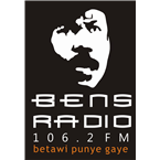Bens Radio Top 40/Pop