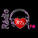 Rádio 87.5 FM Community