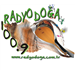Radyo Doga Turkish Music
