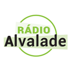 Radio Alvalade Top 40/Pop