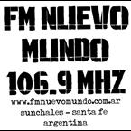 FM Nuevo Mundo Classic Hits