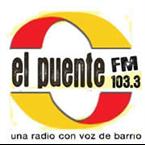 El Puente FM Community