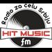 Hit Music Fm Easy Listening