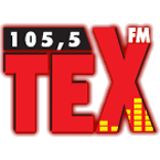 Radio Tex FM Top 40/Pop