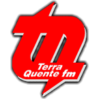 Terra Quente FM Top 40/Pop