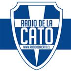 Radio de La Cato Spanish Music