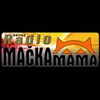 Radio Mackamama Variety