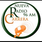 Radio Carrera Spanish Music