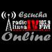 Radio Linea 4 Punk