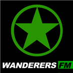 Wanderers FM Adult Contemporary