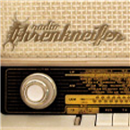 Radio Ohrenkneifer Euro Hits