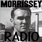 Morrissey Radio Top 40/Pop