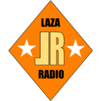 Laza Radio : Retro House