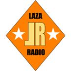 Laza Radio : Retro House
