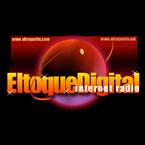 El toque digital Rock en Español